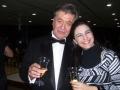 Noche del estreno | Eva, el gran musical argentino