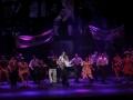 Eva, el gran musical argentino