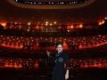 Rosana en el Teatro Argentino