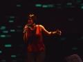 Rosana cn Narcotango en Catulo en concierto Foto ZOE BRUKMAN (2)