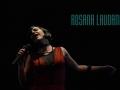 Rosana cn Narcotango en Catulo en concierto Foto ZOE BRUKMAN portada