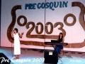 festival-cosquin2003