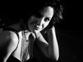 Rosana Laudani . Portfolio 2014 - Fotografia: Fuentes2Fernandez