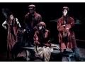 Sweeney Todd  - Fotografia: Fuentes2Fernandez