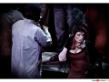 Sweeney Todd - Pirelli